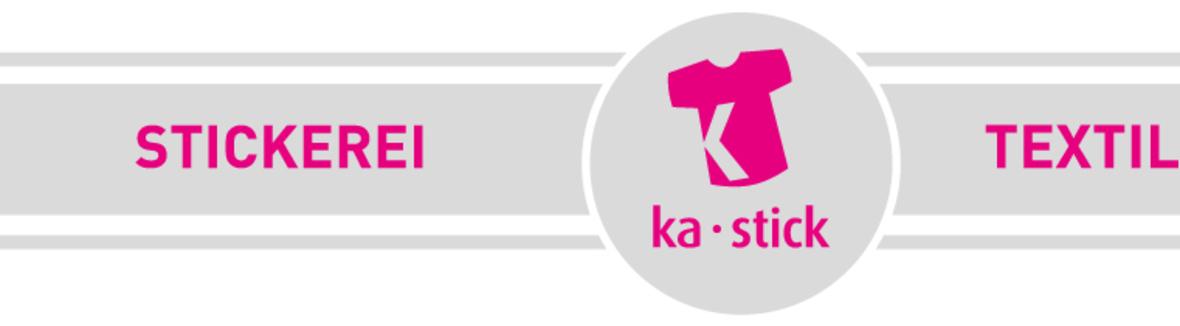ka-stick logo